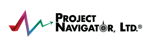 Project Navigator, Ltd. logo